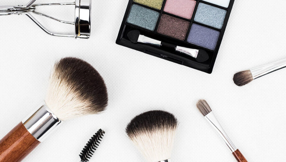 cosmetic-make-up