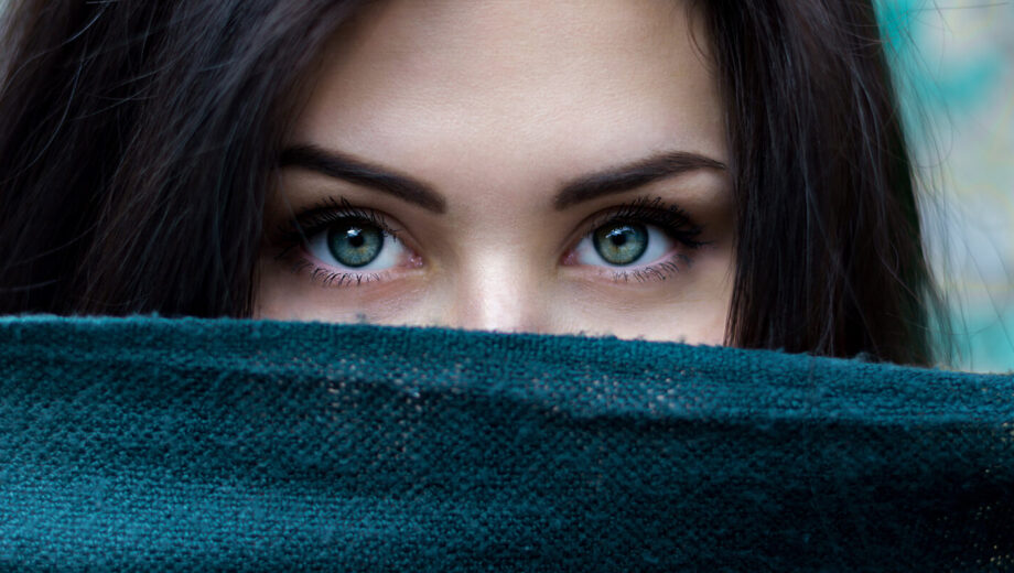 girl-with-beautiful-eyes