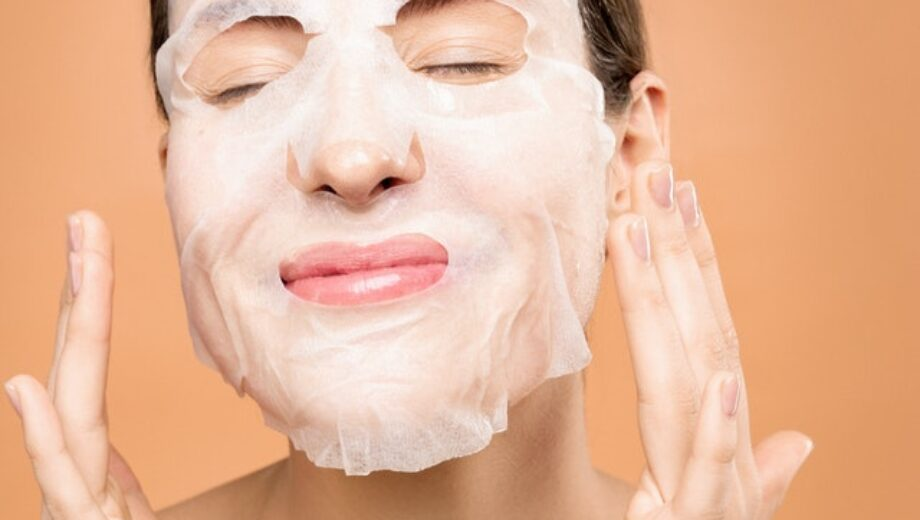 woman-with-white-face-mask-3762555