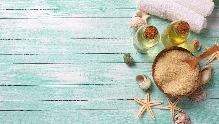 Homemade-beauty-tips-for-clear-skin