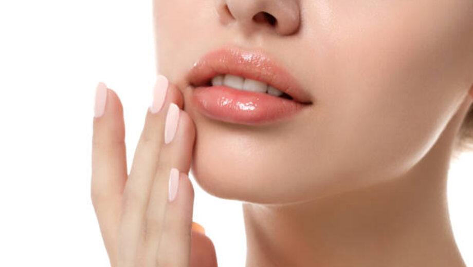 Soft-lips
