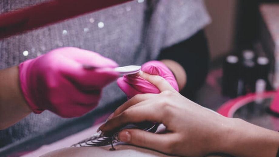fixing-broken-nail