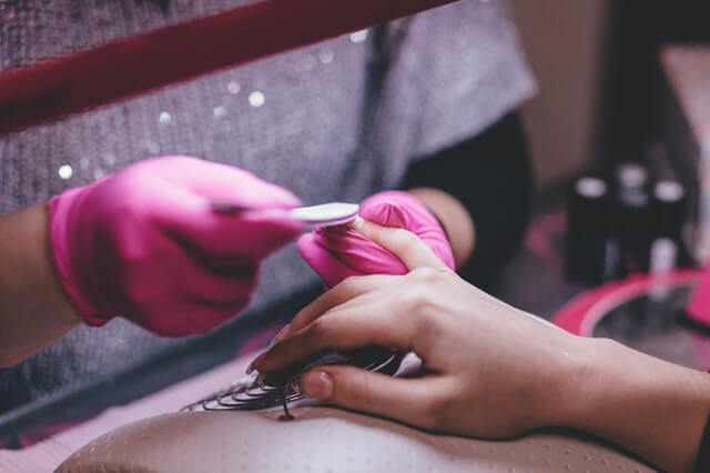 nailcare tips