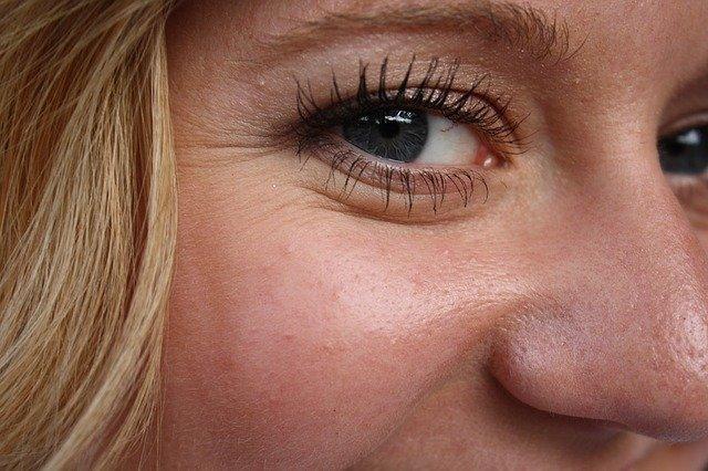Natural Wrinkle Treatment: Homemade beauty tips for wrinkles