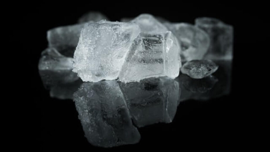 clear-close-up-cold-cool-434259-1
