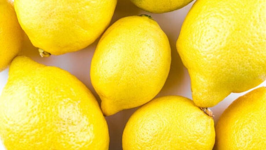 close-up-photography-of-lemons-1414122 (1)