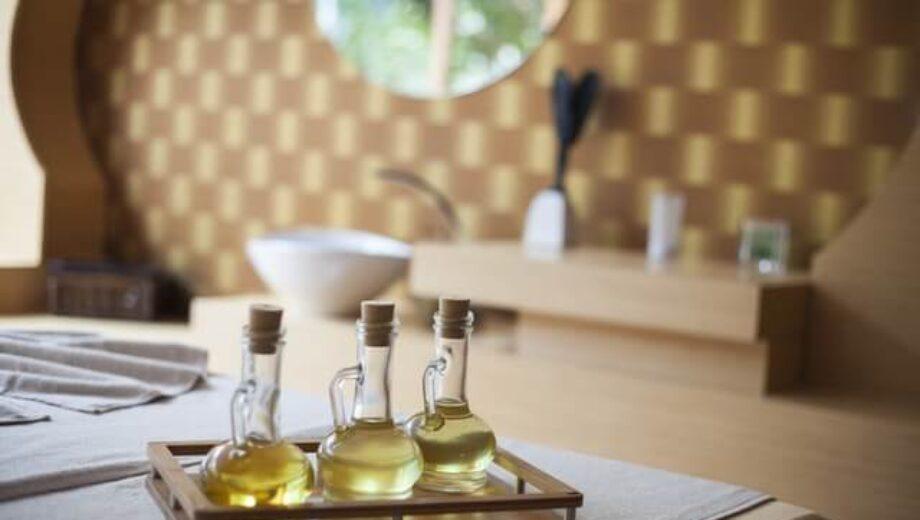 design-glass-items-indoors-inside-433626-1