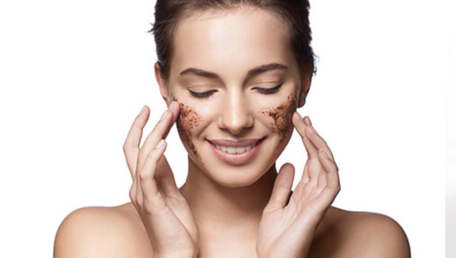 face-scrub-1