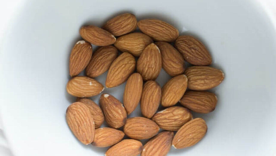 food-healthy-almond-almonds-57042-1