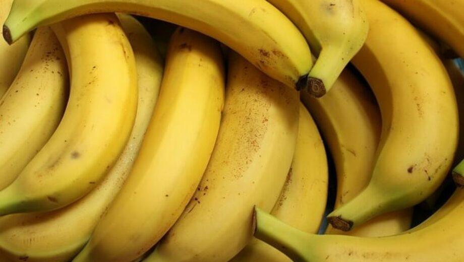 bananas-3700718_640 (1)