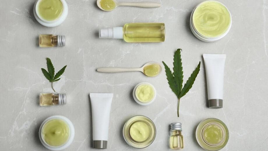 cannabis-beauty-cbd-products-worth-hype