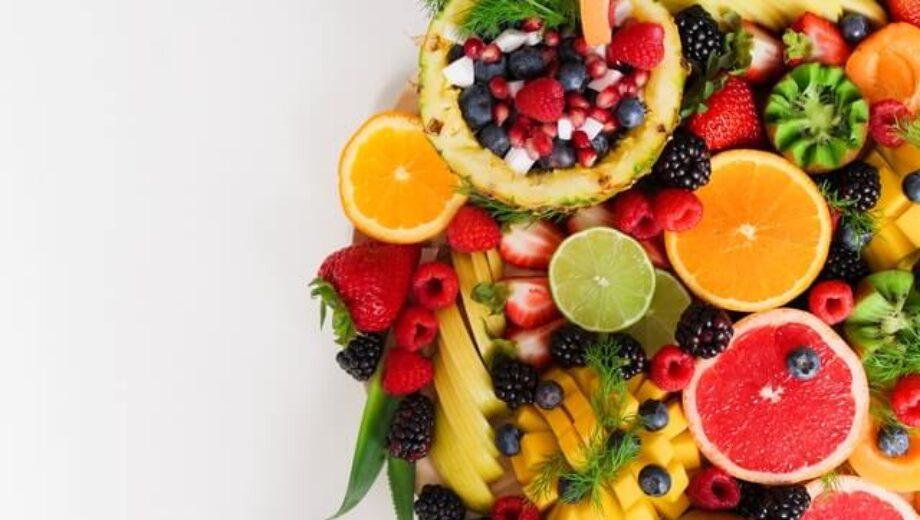 healthy foods (1)