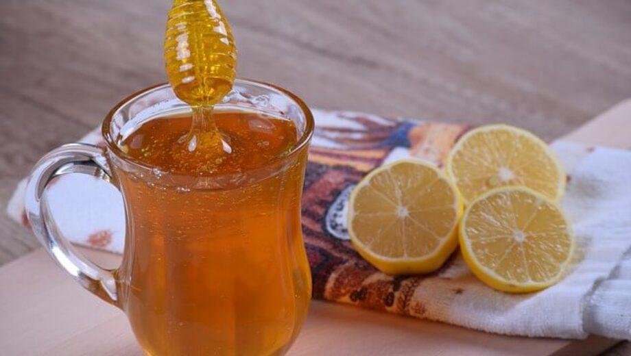 honey-2925033_640 (1)
