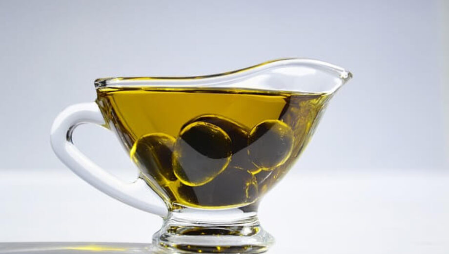 olive-oil-3326703_640 (1)