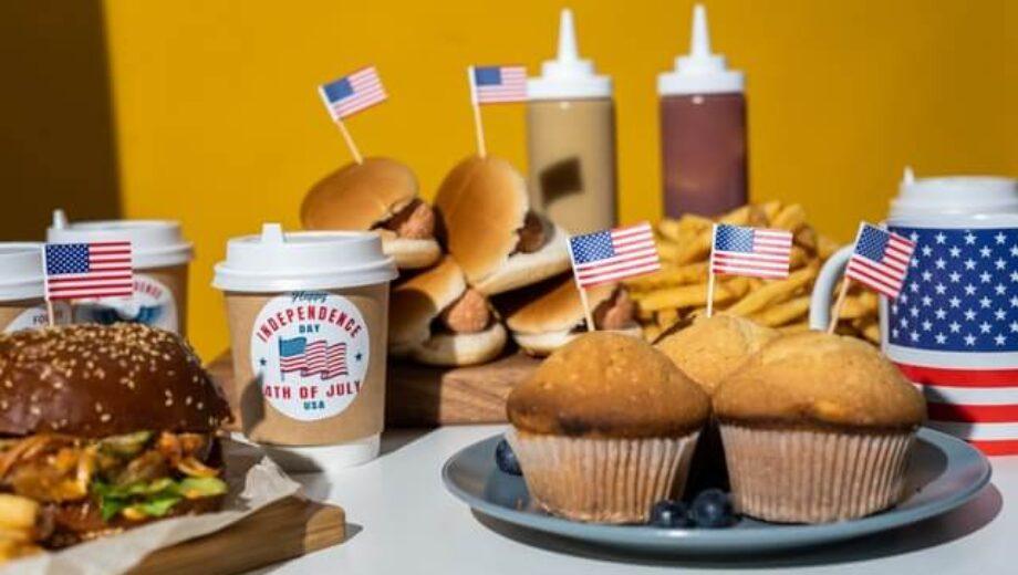 unhealthy foods (1)