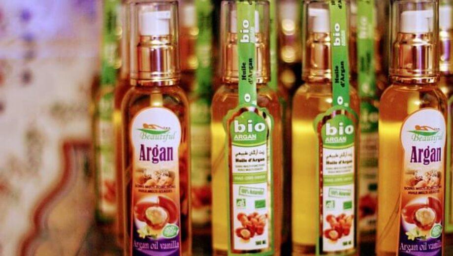 argan oil (1)