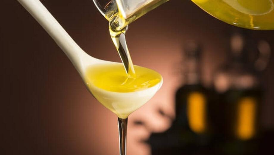 oil-3495912_640 (1)