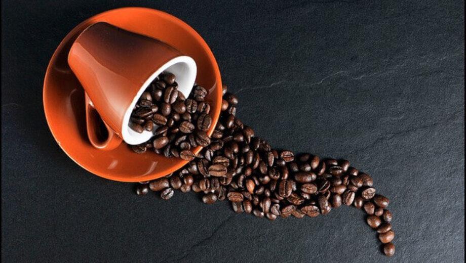 coffee-171653_640 (1) (1)