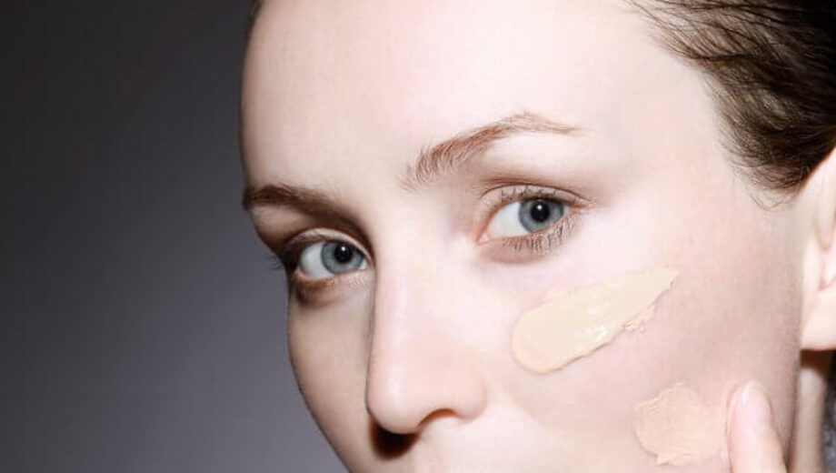 how to apply foundation (1)