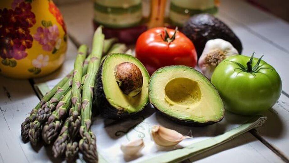 vegetables-2338824_640 (1)