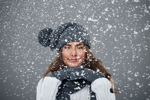 Winter Skincare Tips Everyone Should Know