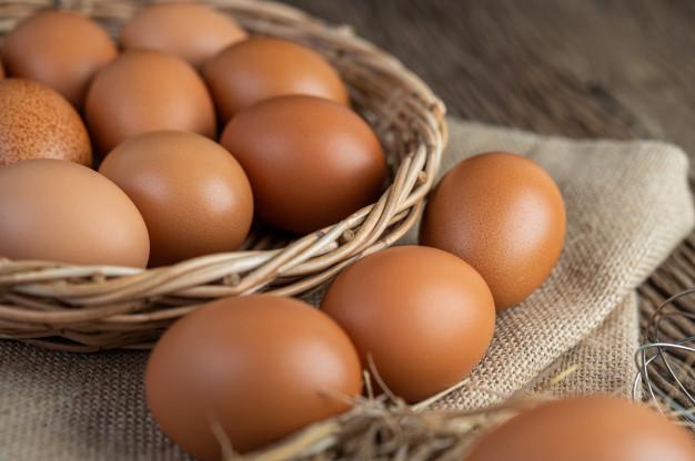 eggs sacks hemp wooden straw 1150 20769 What Causes Hairfall? Tips to control hair fall!