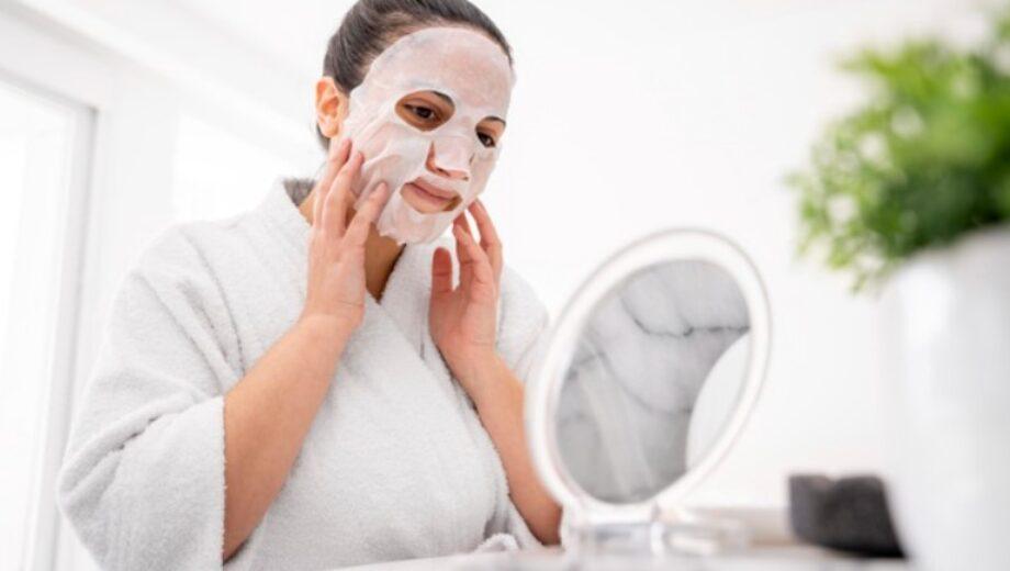 face mask fig 1