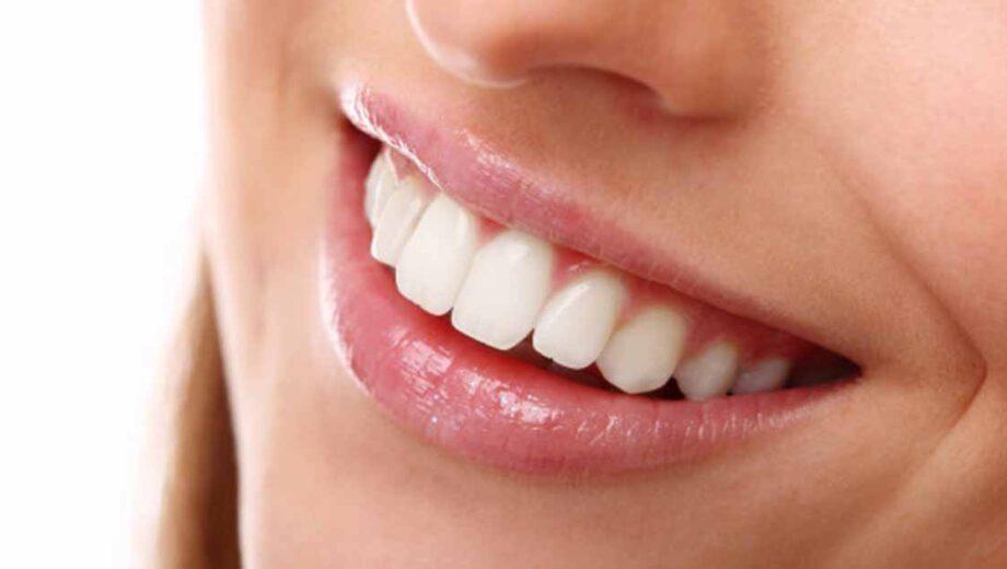 TeethWhitening