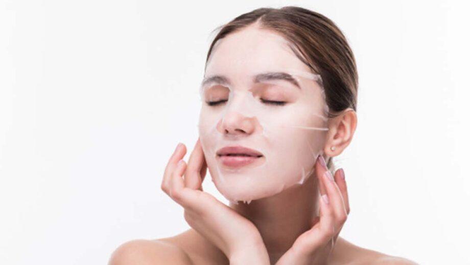 facial-sheet-mask