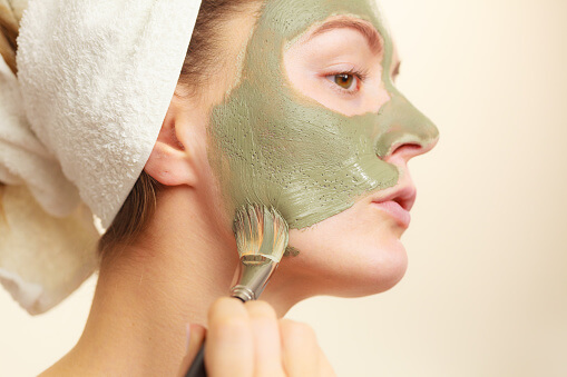 Acne Scars Remedy: 4 Easy Steps To Clear Skin