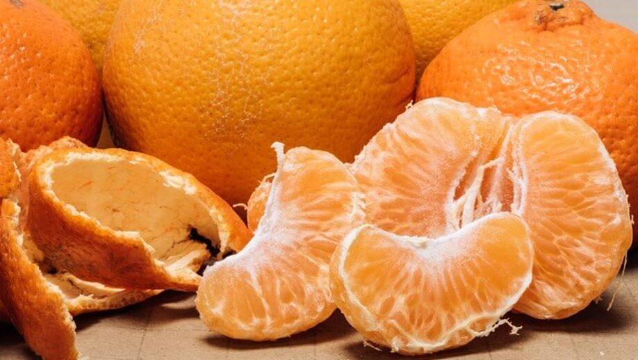 orange-4517523_640 (1)