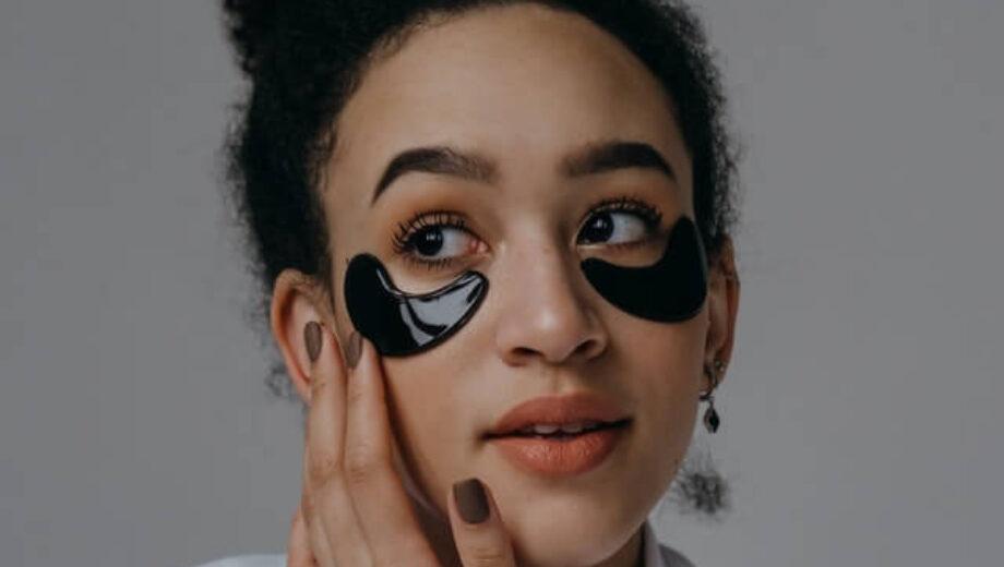 gel eye mask (1)