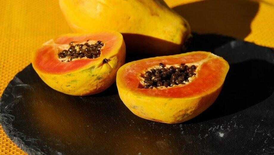 papaya-1623023_640 (1)