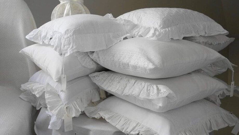 pillow-2071096_640 (1)