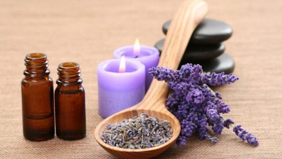 lavender-5562278_640 (1)