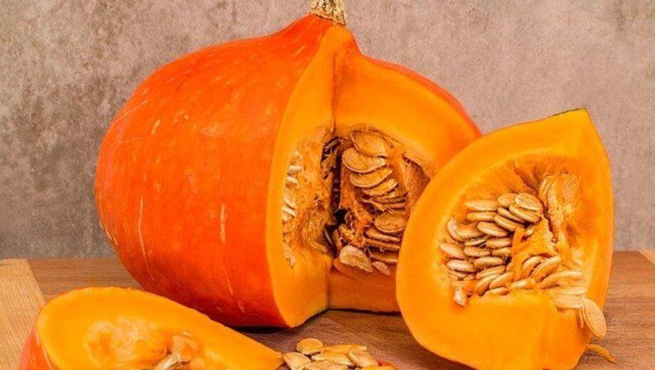pumpkin-3360793_640 (1)