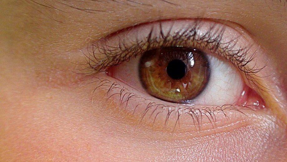 eye-419646_640 (1)