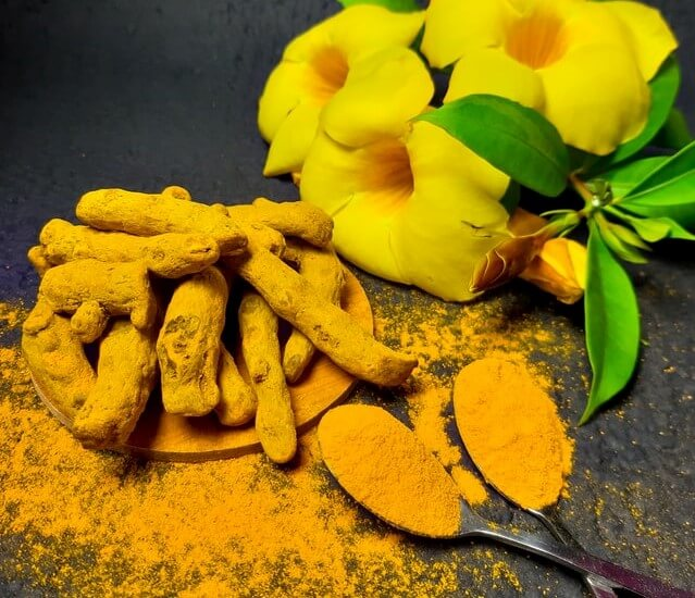 ayurvedic treatments for acne
