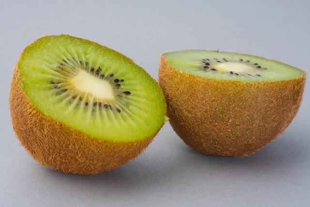 engin akyurt jPVcZsxRGJo unsplash 1 Health Benefits of Kiwi for Healthy Body
