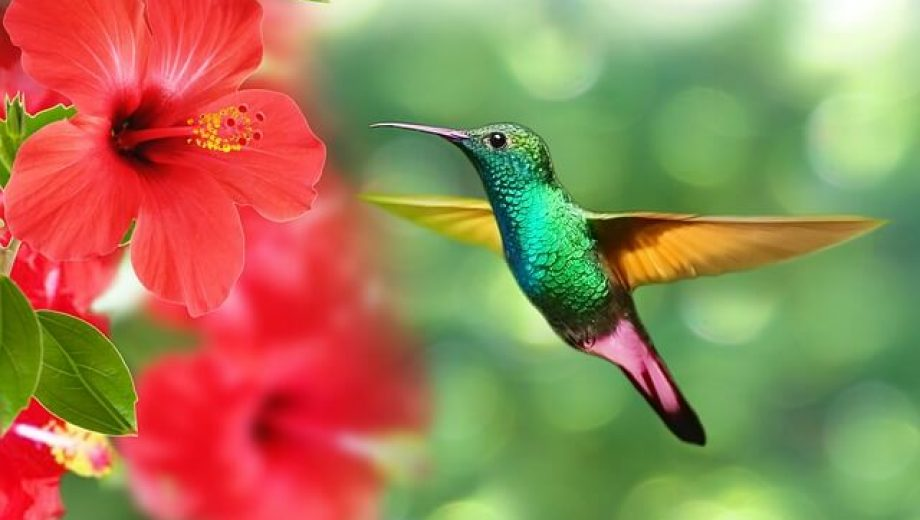 hummingbird-g6c5624e7f_640 (1)
