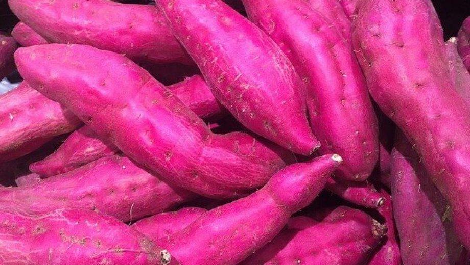 sweet-potato-1615024_640 (1)