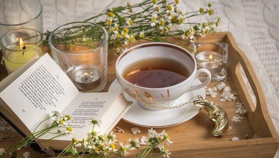 tea-g3fbc9c421_640 (1)